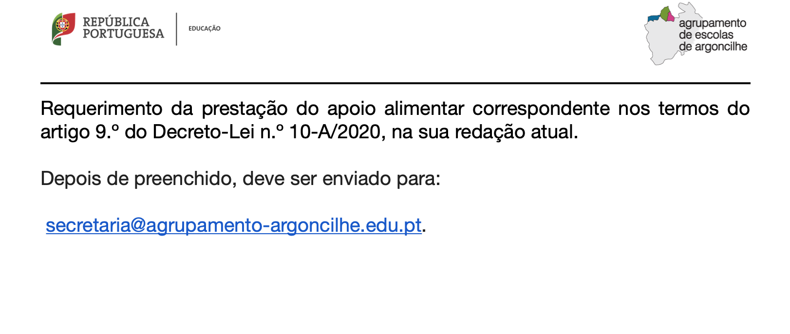 Download Requerimento