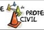 civil6